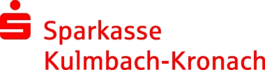 Sparkasse Kulmbach-Kronach